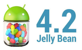 8 reasons to switch to Android Jelly Bean 4.2
