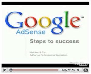 Top 5 Ways to Earn more with ADSENSE