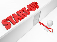 Why Product based start-ups should not roll out services to sustain