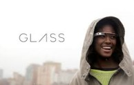Google Glass: Is it disruptive innovation for tablets?