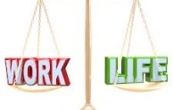 How to strike a correct work-life balance?